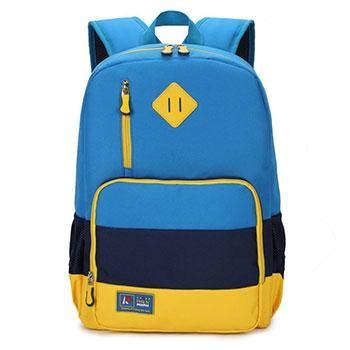 essay about my school bag